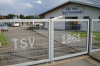 Vorschau:TSV 1861 Bad Tennstedt e.V.