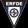 Vorschau:TSV Erfde e. V.