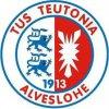 Vorschau:TuS Teutonia Alveslohe