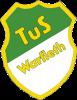 Vorschau:TuS-Warfleth e.V.