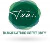 Vorschau:Tourismusverband Unterer Inn e.V.