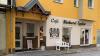 Vorschau:Bäckerei Eppler in Themar