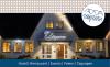 """Vorschau:Hotel – Restaurant """"Utspann"""""""