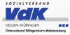 Foto zur Veranstaltung Weihnachtsfeier VdK Wittgenborn-Waldensberg