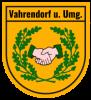 Vorschau:Schützenverein Vahrendorf u. Umg. v. 1919
