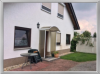 Vorschau:Ferienwohnung Familie Numrich