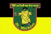 """Vorschau:Freizeitverein """"Waldwiese Sankt Micheln"""" e.V."""