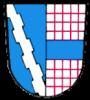 Gemeinde Stammham