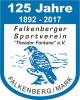 """Vorschau:Falkenberger Sportverein """"Theodor Fontane"""" e. V."""