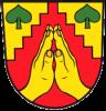Gemeinde Bethenhausen