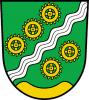 Gemeinde Dahmetal