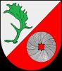 Vorschau:Freiwillige Feuerwehr Damsdorf