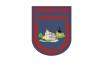 Vorschau:Freiwillige Feuerwehr Weigmannsdorf-Müdisdorf e.V.