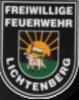 Vorschau:Freiwillige Feuerwehr Lichtenberg e.V.