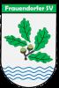 Vorschau:Frauendorfer Sportverein e.V.