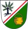 Gemeinde Korbußen