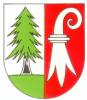 Vorschau:Freiwillige Feuerwehr Rickenbach Abt. Hütten