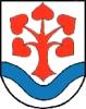Gemeinde Reichstädt