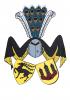 Vorschau:Ortenberger Schützengesellschaft von 1492 e.V.
