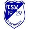 Vorschau:Turn- und Sportverein 1929 Kirchheim e.V.