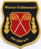 Vorschau:Wariner Schützenzunft von 1656 e.V.