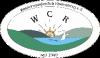 Vorschau:Wasserwanderclub Rheinsberg e.V.