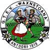 """Vorschau:Trachtenverein """"Waxnstoana"""" Antdorf"""