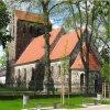 Kirche Herzfelde