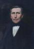 Vorschau:Friedrich Wilhelm Wegener
