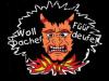 Vorschau:Wollbacher Füürdeufel
