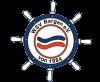 Vorschau:WSV Bargen e. V.