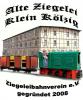 Vorschau:Klein Kölziger Ziegeleibahn e.V.