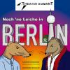 """Vorschaubild der Meldung: Theater Diamant aus Berlin spielt: """"Noch `ne Leiche in Berlin"""""""