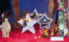 Vorschaubild der Meldung: Selbitzer Weihnachtsmarkt 2016