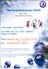Vorschaubild der Meldung: Weihnachtsturnen des TuS Jahn Lindhorst