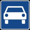 Vorschaubild der Meldung: Verkehrsfreigabe der B 212n - Ortsumgehung Berne - Teilabschnitt L 866 bis zur B 74 -