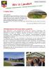 Vorschaubild der Meldung: Infoblatt Wir in Laudert - Ausgabe 9