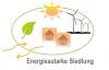 """Vorschaubild der Meldung: Projekt """"Energieautarke Siedlung"""""""