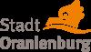 Vorschaubild der Meldung: Einblick in das Berufsleben bei der Stadt Oranienburg