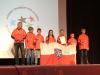 """Vorschaubild der Meldung: Bundesfinale""""Jugend trainiert für Olympia"""""""