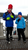 Vorschaubild der Meldung: Thüringer Meisterschaften im Skilanglauf