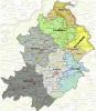 Vorschaubild der Meldung: Kommunalreform - für Laudert, Perscheid und Wiebelsheim ist Boppard keine Alternative
