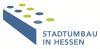 Vorschaubild der Meldung: Förderprogramm Stadtumbau in Hessen: