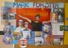Vorschaubild der Meldung: Klassen 6a und 6b: Von Mark Forster bis Udo Jürgens ...