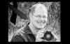 Vorschaubild der Meldung: Trauer um Ortsvorsteher von Casekow