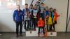 Vorschaubild der Meldung: Siegerehrung Thüringer Schülercup