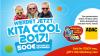 """Vorschaubild der Meldung: Kita Zwergenschloss ist """"Kita Cool 2017"""""""