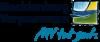Vorschaubild der Meldung: Einladung zur Auftaktveranstaltung Flusslandschaft Peenetal am 02.05.2017