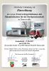 Vorschaubild der Meldung: Einweihung des neuen Feuerwehrgerätehauses mit Räumlichkeiten für die Dorfgemeinschaft in Dornswalde