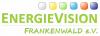 Vorschaubild der Meldung: Mitteilung der Energievision Frankenwald e.V. - Beratungstag zur Elektromobilität